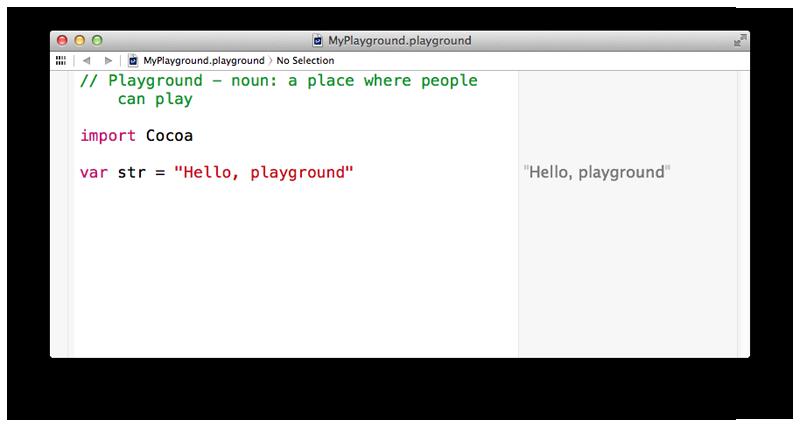 Playground_800
