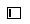 Abbildung 3.2: Die Document Outline ein- und ausblenden